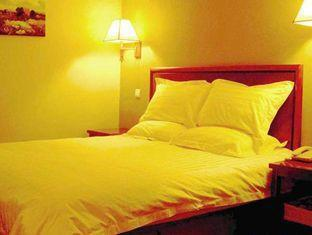 GreenTree Inn Yudaojie Hotel - Room type photo
