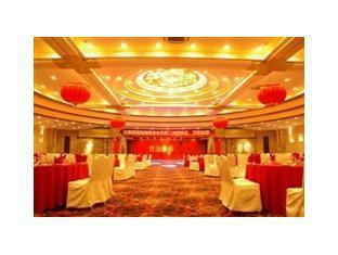 Tianfeng Inn Hotel - More photos