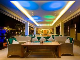 Serenity Resort & Residences Phuket Phuket - East 88 Beach Lounge