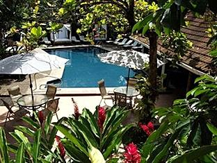 Copacabana Hotel and Suites - Hotels and Accommodation in Costa Rica, Central America And Caribbean