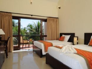 Diamond Bay Resort & Spa - Room type photo