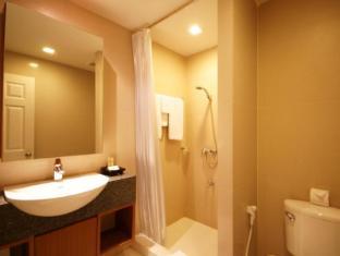 I Residence Hotel Sathorn Bangkok - Family Suite