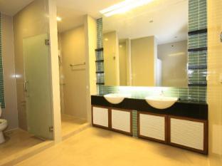 I Residence Hotel Sathorn Bangkok - Stream Room