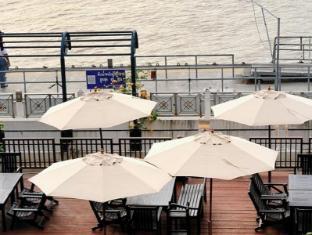 Navalai River Resort Bangkok - Exterior
