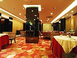 Milan Holiday Hotel - More photos