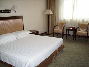 Yuxing Hotel - Room type photo