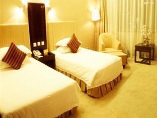 Suofeite Hotel - Room type photo
