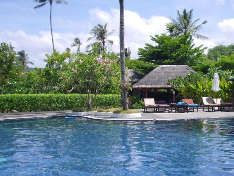 Hotell Hutcha Resort i , Samui. Klicka för att läsa mer och skicka bokningsförfrågan