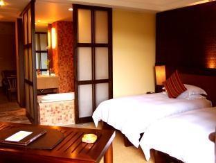 Narada Resort & Spa Liangzhu - Room type photo