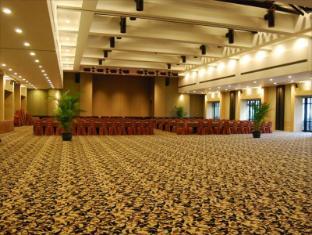 Narada Resort & Spa Liangzhu - More photos