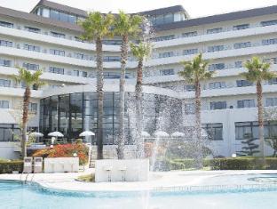 hotel Minami-Awaji Royal Hotel