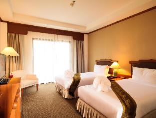 Fortune Riverview Nakhonphanom Hotel Nakhonpanom - Guest Room