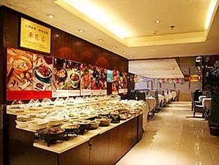 Hongli Hotel - More photos