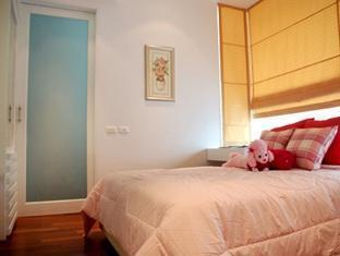 The Lantern Resort and Residence Phuket - Villa