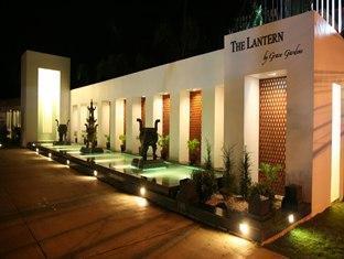 The Lantern Resort and Residence Phuket - Hotel Exterior