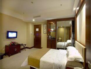 Xinxing Hotel - Room type photo