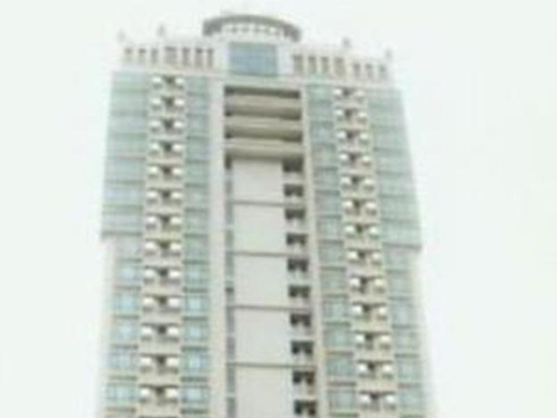 Park View Court Service Apartment