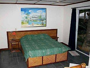 Boracay Hills Hotel - Room type photo