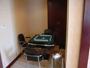 โรงแรมคิงแลนด์สิบสองปันนา