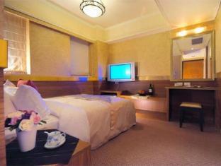 Lio Hotel Taipei - Guest Room
