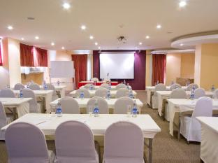 Best Bella Pattaya Hotel Pattaya - Meeting Room