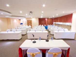 Best Bella Pattaya Hotel Pattaya - Meeting Room