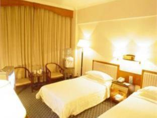 New Friendship Hotel - Room type photo