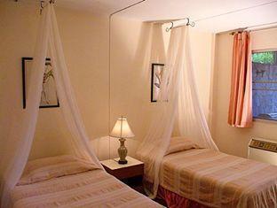Riviera Resort Pattaya - Superior Room