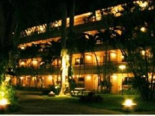 Riviera Resort Pattaya - Exterior