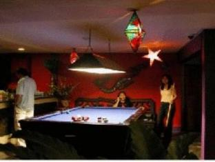 Riviera Resort Pattaya - Recreational Facilities