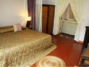 Riviera Resort Pattaya - Guest Room