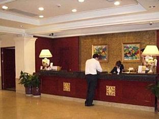 Kaibo Express Hotel (Xietu Branch) - More photos