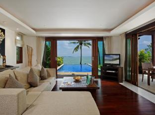 The Village Coconut Island Beach Resort Phuket - Hotel interieur