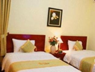 Santa Hanoi Hotel Hanoi - Guest Room