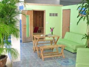 Anchalee Inn Hotel Phuket - Interior