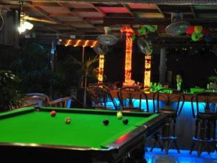 Anchalee Inn Hotel Phuket - Recreational Facilities