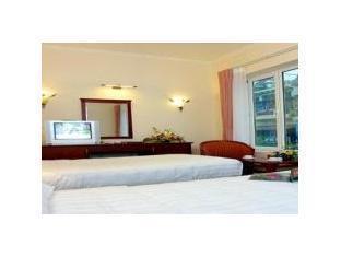 Ariva MS Salute Hanoi Hotel - Room type photo