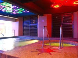 Regalodge Hotel - More photos