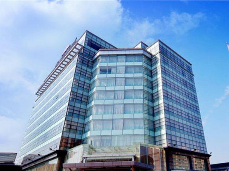Neo-Sunshine Hotel