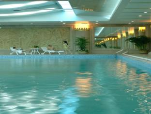 Regal Court Hotel Beijing Beijing - Swimming Pool