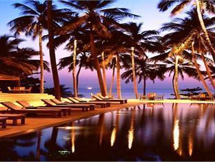 遵义新浦新区最新-aman resort