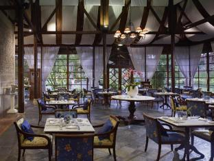 Melia Bali All Inclusive Bali - Food, drink and entertainment