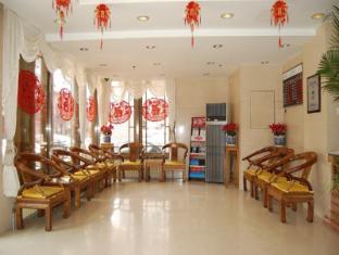Huguosi Hotel - More photos