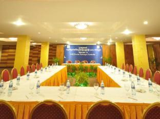 Sokha Club Hotel Phnom Penh - Meeting Room