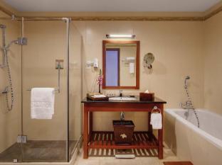 Sokha Club Hotel Phnom Penh - Deluxe Bathroom