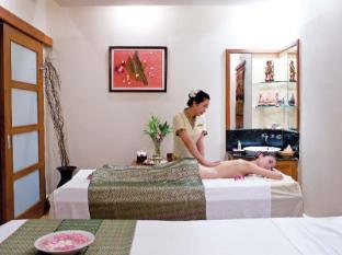 Sokha Club Hotel Phnom Penh - Jasmine Spa