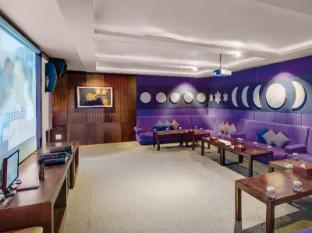 Sokha Club Hotel Phnom Penh - Stardust Karaoke