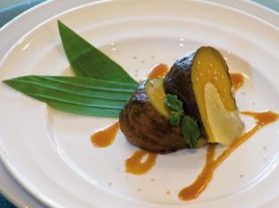 Sokha Club Hotel Phnom Penh - Dessert