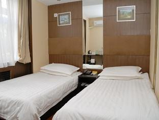 Ao Xiang Ge Hotel - Room type photo