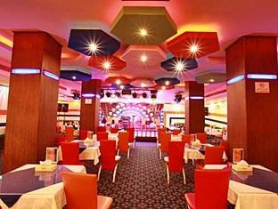 Ramee Baisan Hotel Manama - Food, drink and entertainment